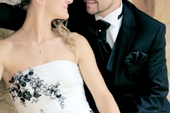 mariages_0002
