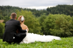 mariages_0005
