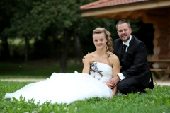 mariages_0006
