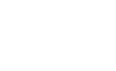 Ammann Photography